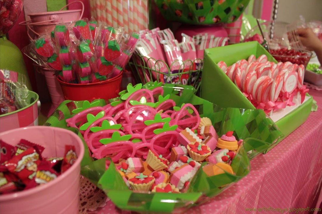 toddler birthday picture ideas ; toddler-girl-birthday-party-ideas
