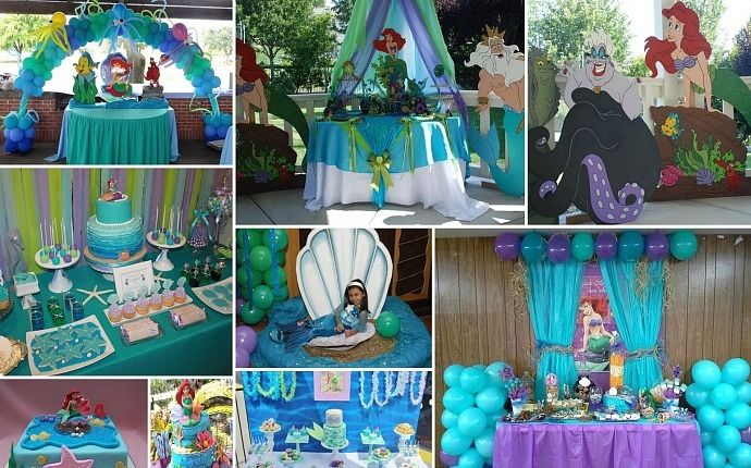 toddler birthday themes ; where-the-party-tonight-themes