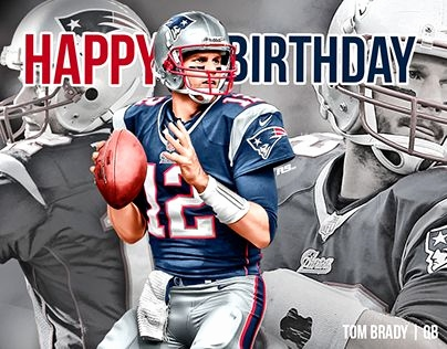 tom brady happy birthday meme ; tom-brady-birthday-card-awesome-best-25-happy-birthday-tom-ideas-on-pinterest-of-tom-brady-birthday-card