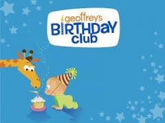 toys r us birthday club sign up ; 1133