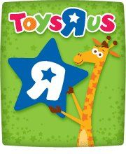 toys r us birthday club sign up ; 1535