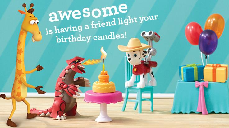 toys r us birthday club sign up ; awesome_a_spot