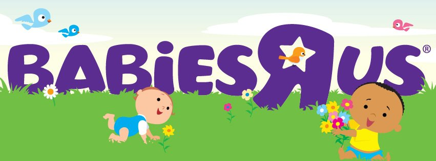 toys r us birthday club sign up ; babiesrus-cover