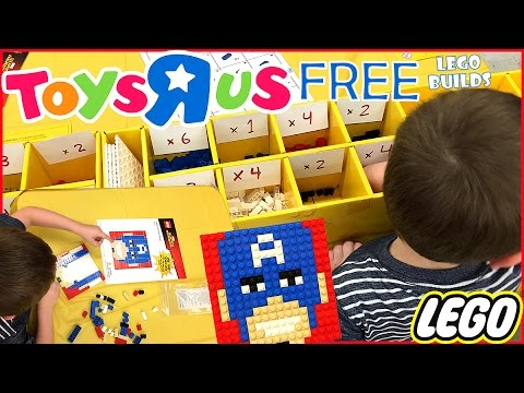 toys r us birthday club sign up ; hqdefault