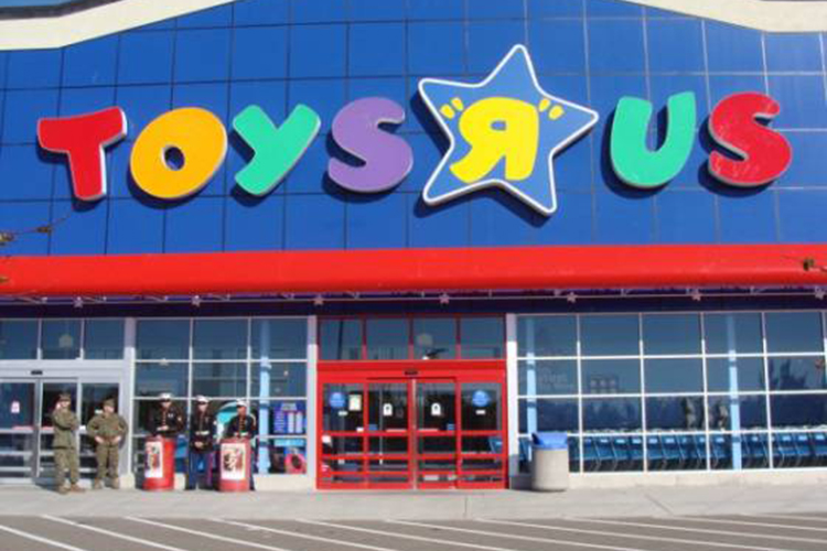 toys r us birthday club sign up ; toys-r-us