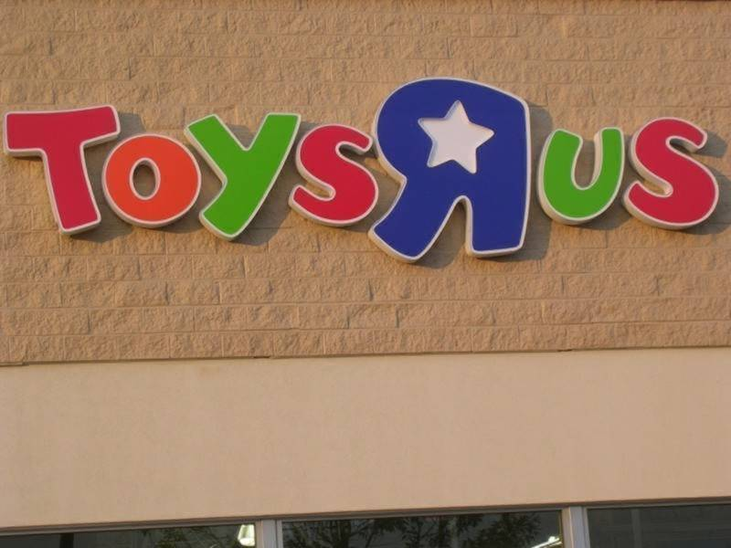 toys r us birthday club sign up ; toysrus-1516799574-2554-1516813365-8666
