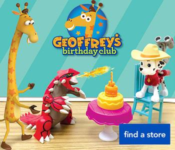 toys r us birthday sign up ; Geoffrey-Plush-Toy-Storybook-at-Toys-R-Us