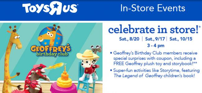 toys r us birthday sign up ; ToysRUs-Geoffreys-Birthday-Club-In-Store-Events-e1471669573875-1
