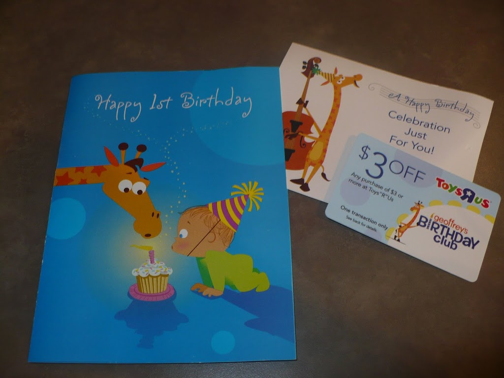 toys r us birthday sign up ; jadens1stbday-034