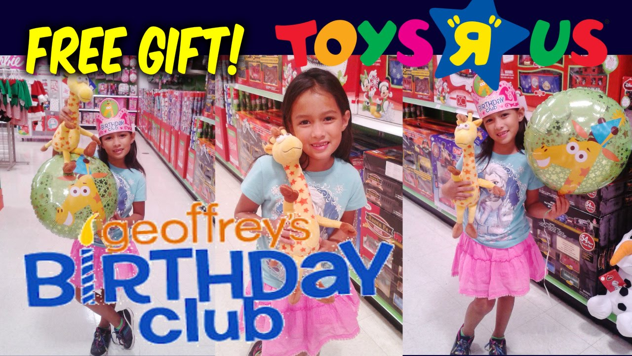 toys r us birthday sign up ; maxresdefault