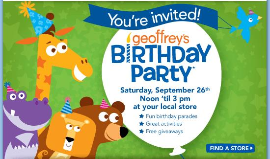 toys r us birthday sign up ; toysrus-bdayjpg-9de5873aabfcf125