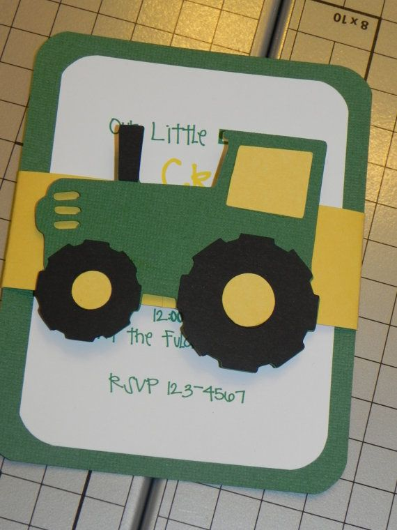 tractor birthday invitation templates ; tractor-birthday-invitations-with-drop-dead-concept-of-pattern-applied-in-your-Birthday-Invitation-Cards-invitation-card-design-17
