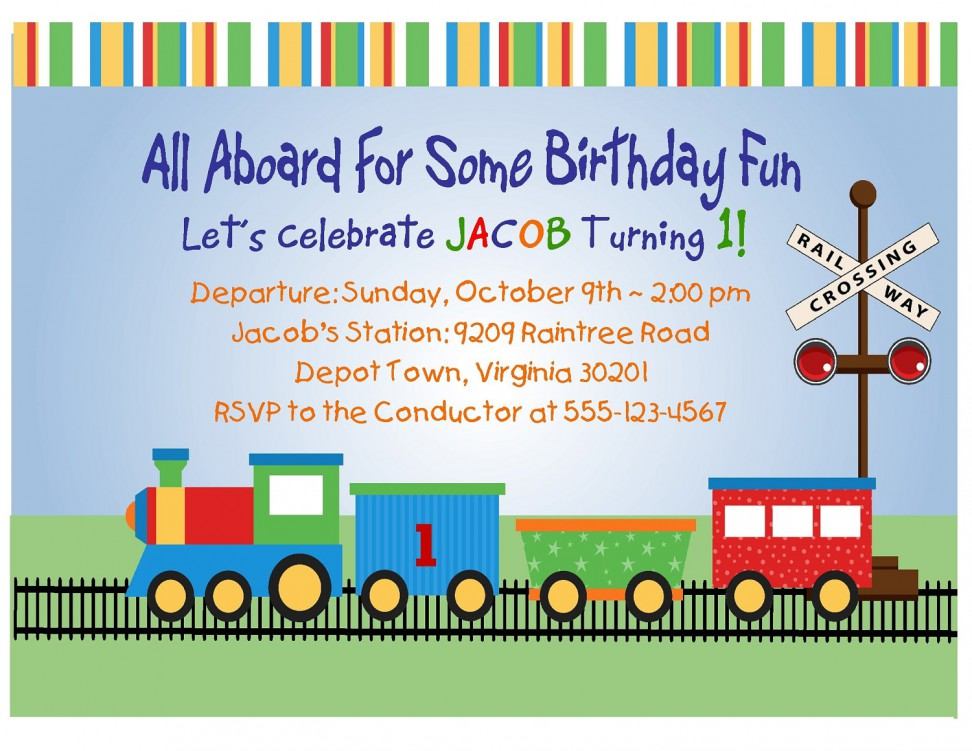 train birthday invitation template ; train-birthday-invitations-for-invitations-your-Birthday-Invitation-Templates-by-implementing-astonishing-motif-concept-15-972x751