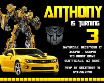 transformers photo birthday invitations ; transformers-birthday-invitations-for-mesmerizing-Birthday-Invitation-is-very-awesome-and-nice-looking-14