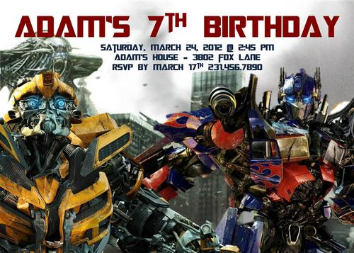 transformers photo birthday invitations ; transformers_custom_designed_birthday_invitation_-_many_designs_-_just_ask_4179af18