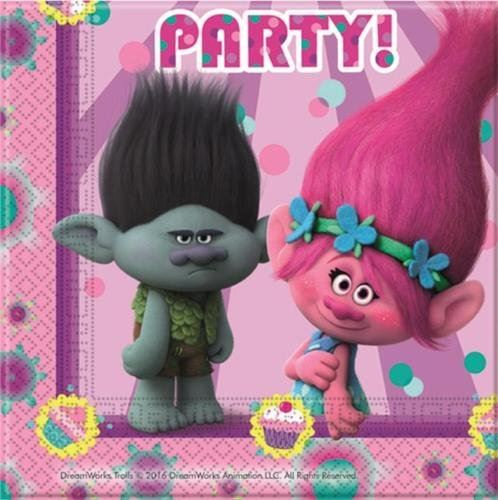 trolls happy birthday ; 76112377-77de-40b9-9862-3bf81de40288