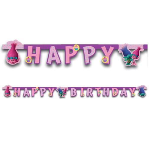 trolls happy birthday ; trolls-happy-birthday-banner-1pc-31021-p