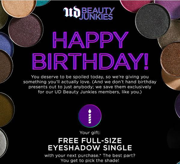 ulta birthday gift sign up ; Urban%252BDecay%252Bbeauty%252Bjunkies%252Bbirthday%252Bgift