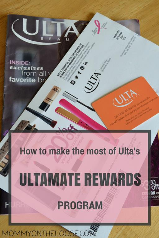 ulta birthday gift sign up ; v-e-g-e-t-a-b-l-e-o-f-t-h-e-w-e-e-k