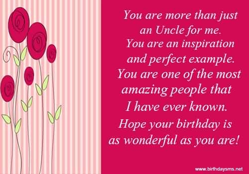 uncle birthday card messages ; birthday-quotes-uncle-best-of-best-message-birthday-wishes-for-uncle-quotes-nicewishes-of-birthday-quotes-uncle