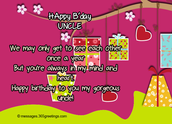 uncle birthday card messages ; birthday-wishes-for-uncle-01