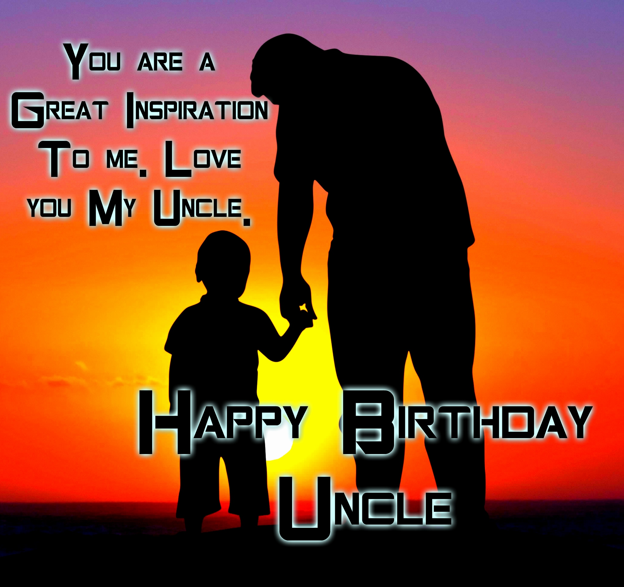 uncle birthday card messages ; free-religious-birthday-cards-best-of-happy-birthday-uncle-wishes-messages-and-quotes-of-free-religious-birthday-cards