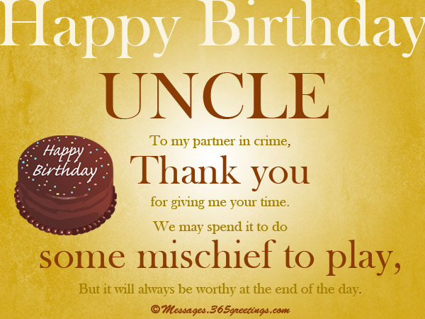 uncle birthday card messages ; funny-birthday-wishes-for-uncle