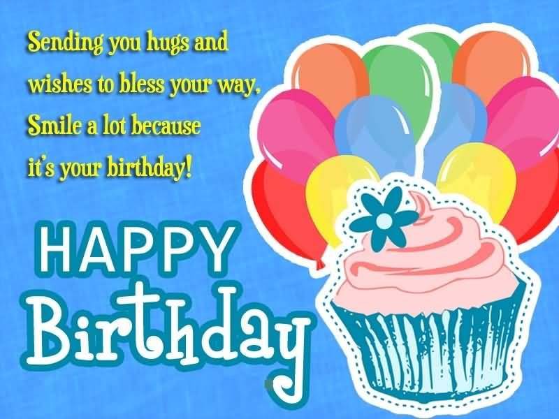 uncle birthday card messages ; send-birthday-card-by-text-message-best-of-birthday-wishes-for-uncle-birthday-wishes-sms-birthday-of-send-birthday-card-by-text-message