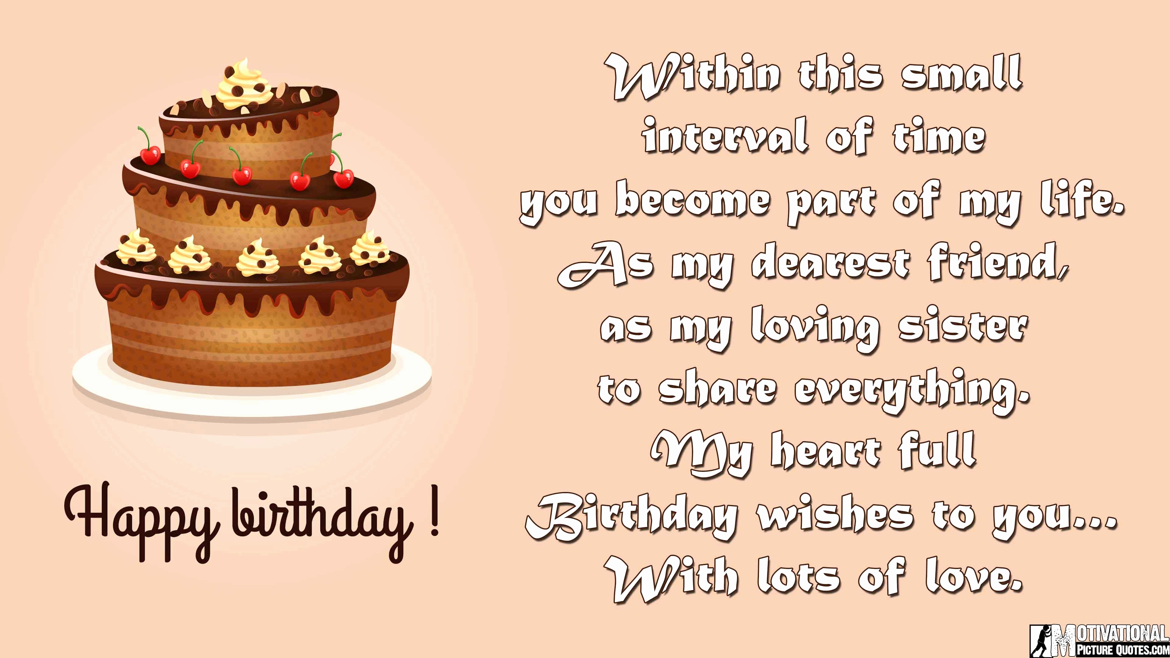 uncle birthday card messages ; uncle-birthday-card-messages-lovely-69-lovely-sister-birthday-card-messages-birthday-of-uncle-birthday-card-messages