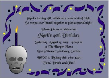 unique birthday invitation wording ; funny-birthday-party-invitation-wording-to-help-your-creativity-in-designing-your-engaging-Party-invitations-7