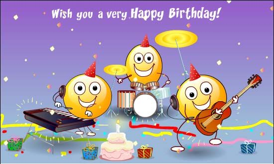 very happy birthday ; 274286-Wish-You-A-Very-Happy-Birthday