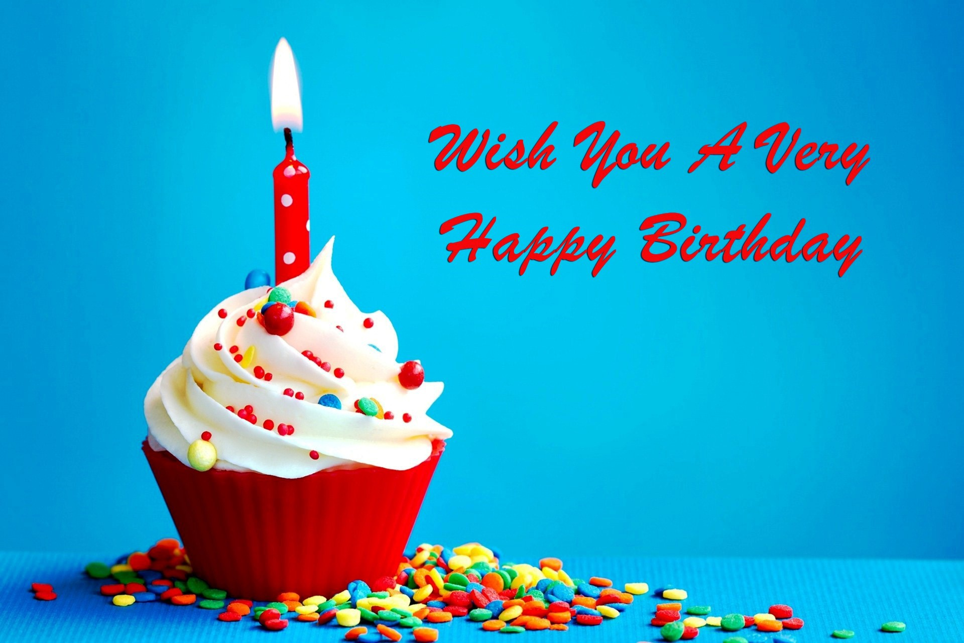 very happy birthday ; Wish-You-A-Very-Happy-Birthday-Pastry-Cake-HD-Photos-93972320