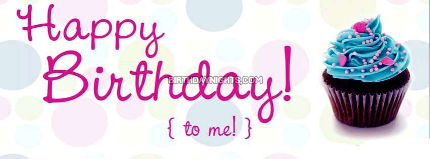 wallpaper happy birthday to me ; wallpapers-of-happy-birthday-to-me-14
