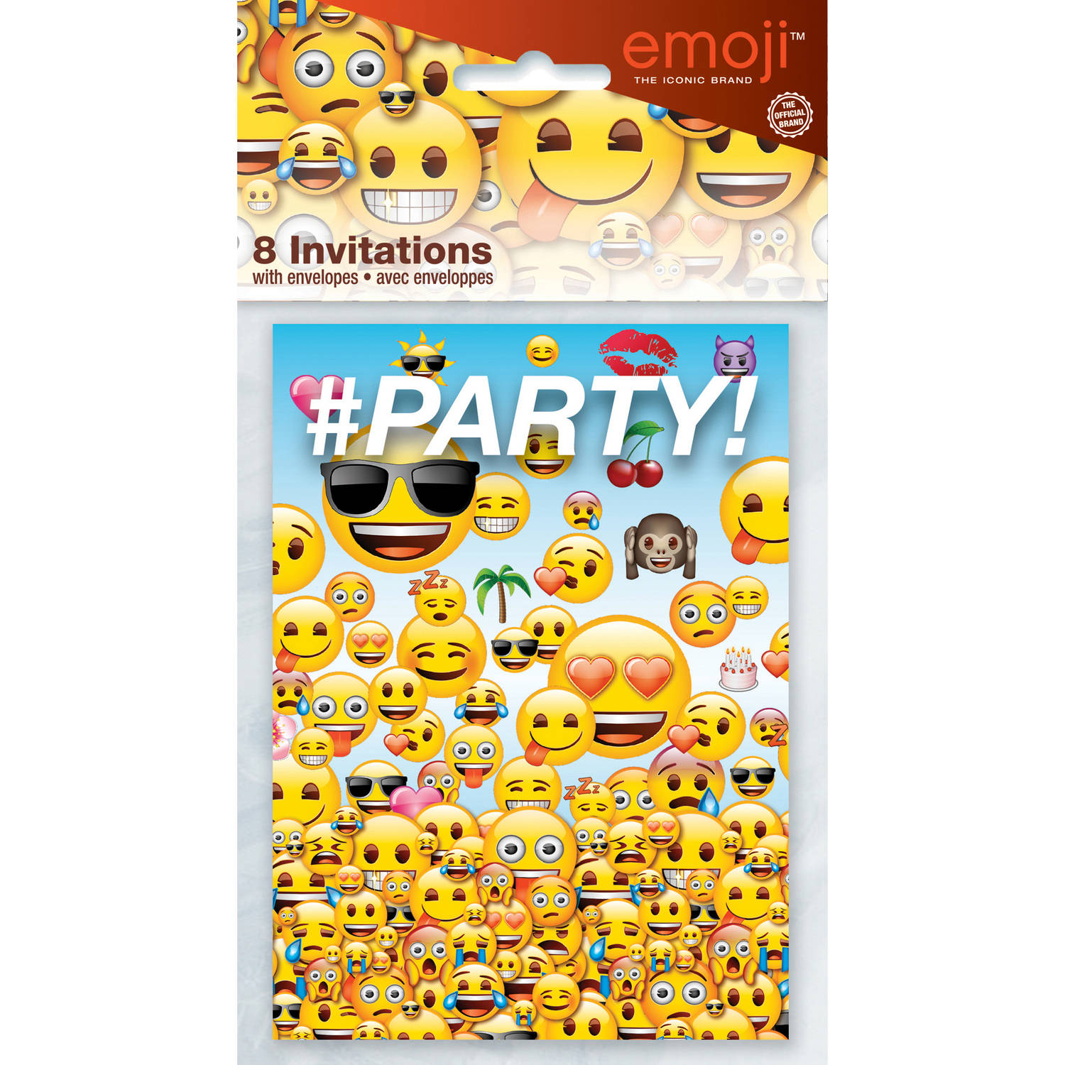 walmart photo birthday invitations ; Walmart-Birthday-Invitations-for-the-perfection-of-your-idea-in-organizing-your-invitation-becomes-more-fun-and-special-9