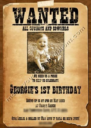 wanted birthday poster ; 0e70b258e059ce73865a6e86e30115ac
