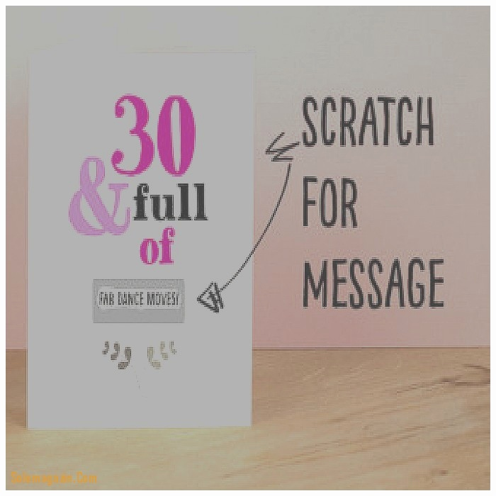 wife 30th birthday card message ; 30th-birthday-card-for-wife-beautiful-design-30th-birthday-card-messages-for-wife-also-30th-birthday-of-30th-birthday-card-for-wife
