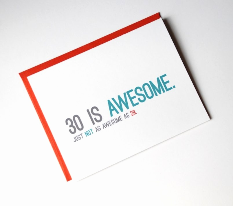 wife 30th birthday card message ; 30th-birthday-card-for-wife-inspirational-design-30th-birthday-card-messages-for-wife-also-dirty-30th-of-30th-birthday-card-for-wife