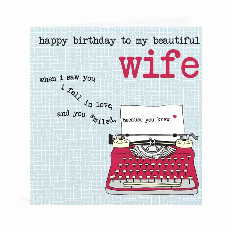 wife 30th birthday card message ; birthday-card-messages-for-wife-awesome-design-30th-birthday-card-messages-husband-in-conjunction-with-of-birthday-card-messages-for-wife