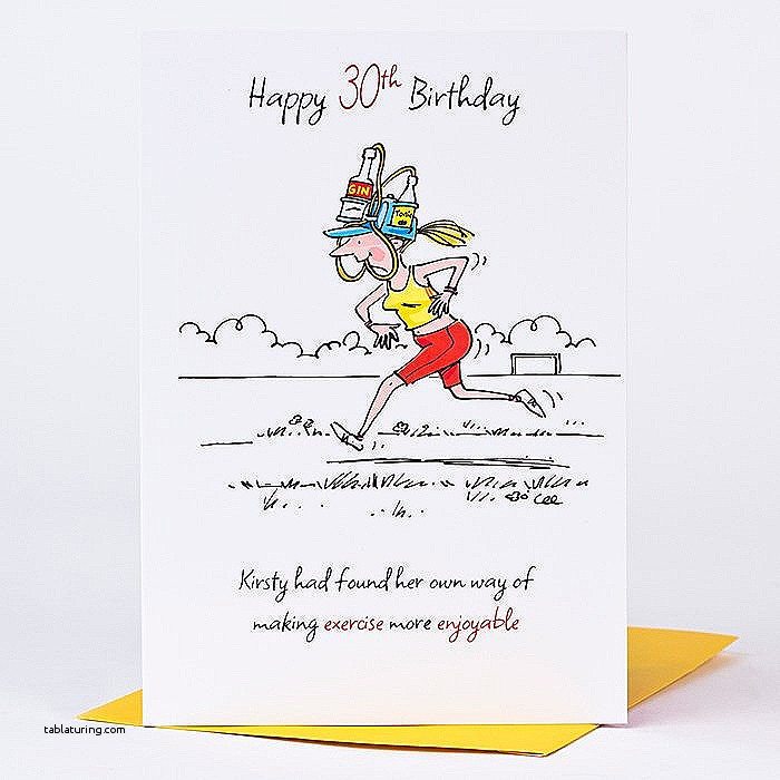 wife 30th birthday card message ; first-anniversary-card-message-luxury-30th-birthday-card-gin-amp-tonic-of-first-anniversary-card-message