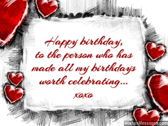 wife birthday card message ; Hearts-birthday-card-for-her-cute-message-life-celebration-640x480