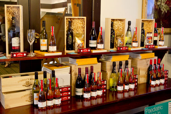 wine themed birthday ; 002_8442_23Mar12