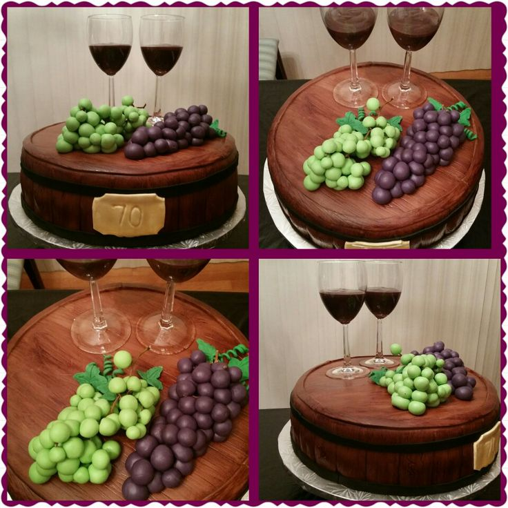 wine themed birthday ; ed26e83ca59bc28a3d826487f434cb00
