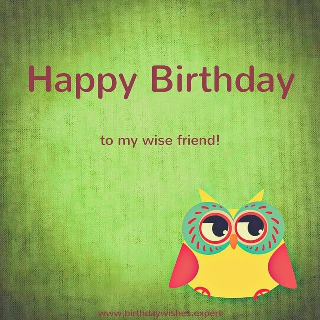 wise happy birthday quotes ; 739dbaa2d5fecbd1d2b4dfdeb427a269