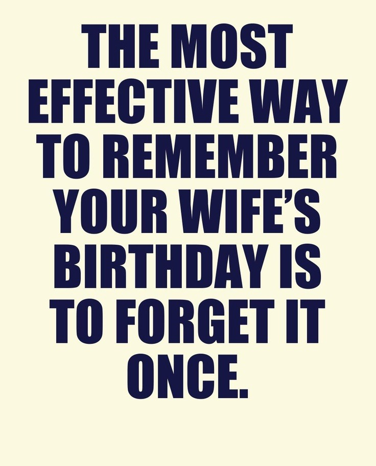 wise happy birthday quotes ; birthday-quotes-30-wise-and-funny-ways-to-say-happy-birthday-remarkable-birthday-quote-funny