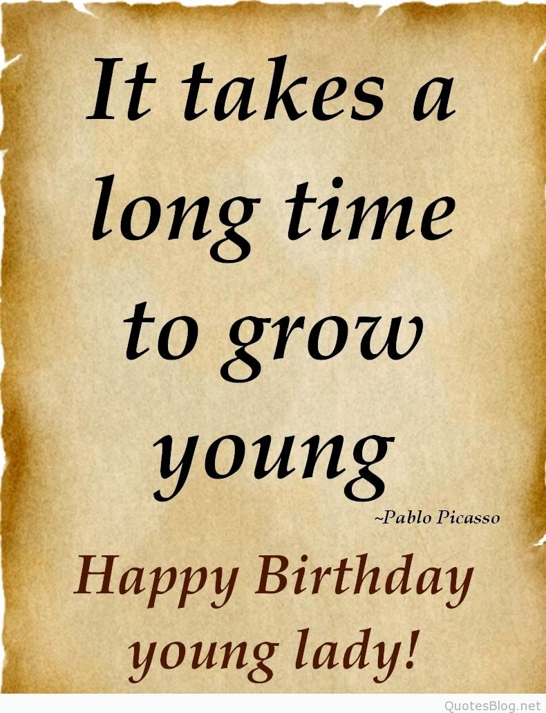 wise happy birthday quotes ; wise-birthday-quotes-unique-free-funny-happy-birthday-cards-to-of-wise-birthday-quotes