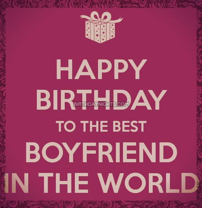 wish happy birthday for boyfriend ; Happy-birthday-wishes-and-wallpapers-for-boyfriend-12