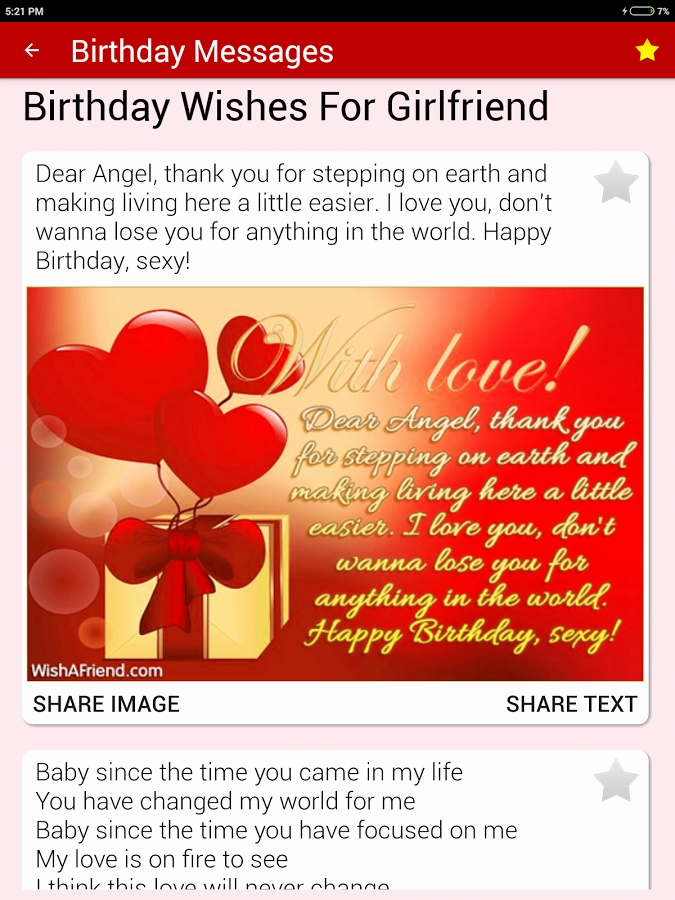 wish him a happy birthday for me ; wish-him-a-happy-birthday-for-me-best-of-birthday-cards-amp-messages-wish-friends-amp-family-android-apps-of-wish-him-a-happy-birthday-for-me