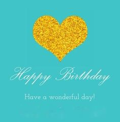 wish him happy birthday from my side ; c3cd79331cd1710a63789fd48b90223a--birthday-messages-birthday-images