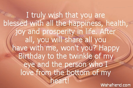 wish him happy birthday from my side ; how-to-wish-him-happy-birthday-beautiful-beautiful-birthday-quotes-for-him-happy-birthday-pinterest-of-how-to-wish-him-happy-birthday