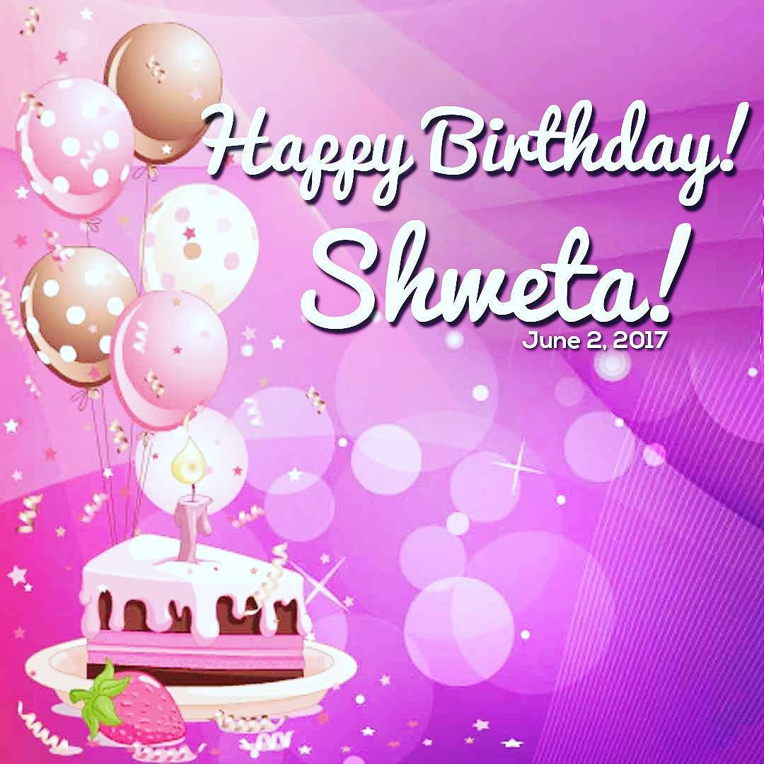 wish you a happy birthday and a wonderful year ahead ; 680d72d2ace2b8173c972d5b5d3c9f5a